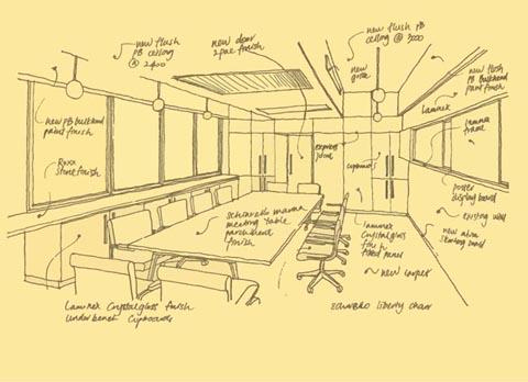 web_sketch 02